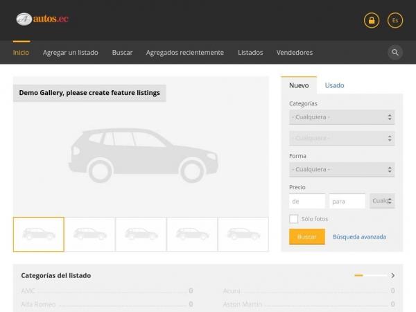 autos.info.ec