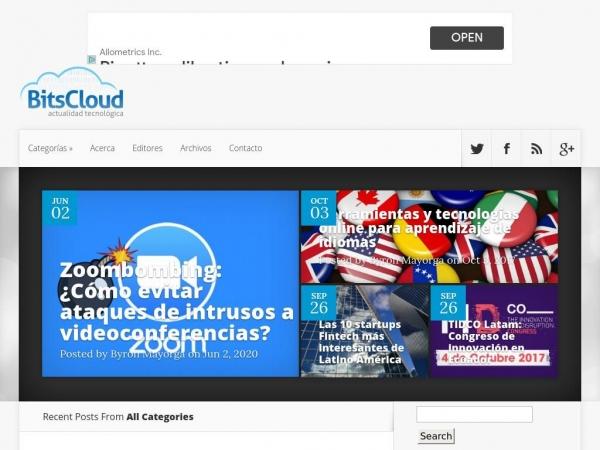 bitscloud.com