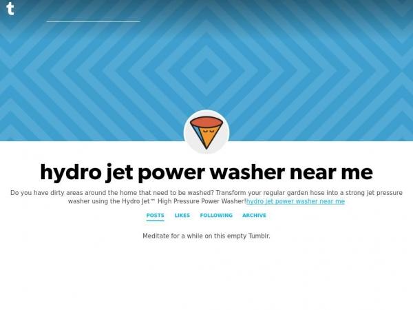 homepowerwasher.tumblr.com