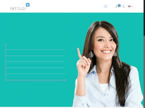 intelgi.com