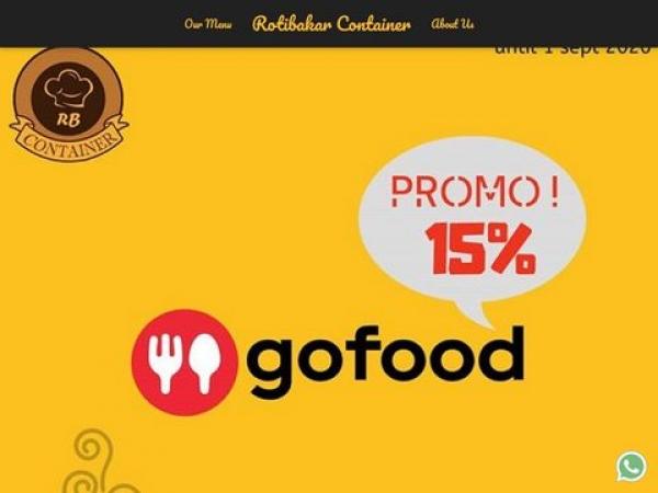rotibakar-container.web.app