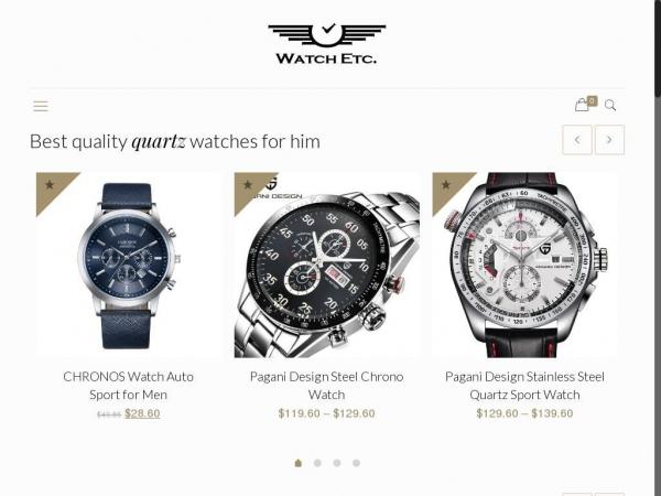 watchetc.com